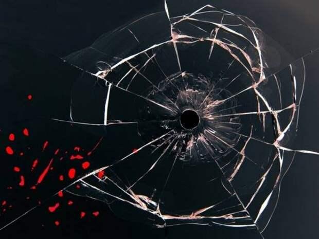 «Откройте, это полиция!»: казанский стрелок ломился в классы и выдавал себя за стража порядка
