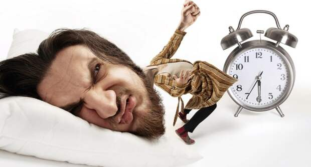 Блог Павла Аксенова. Анекдоты от Пафнутия. Фото vova130555@gmail.com - Depositphotos