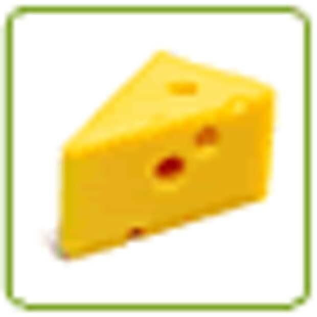 Как сделать чипсы из сыра в духовке, подробный рецепт