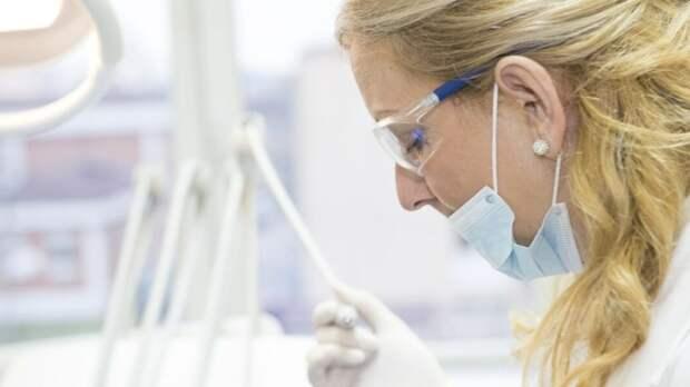 Количество случаев коронавируса на Украине приближается к двум миллионам