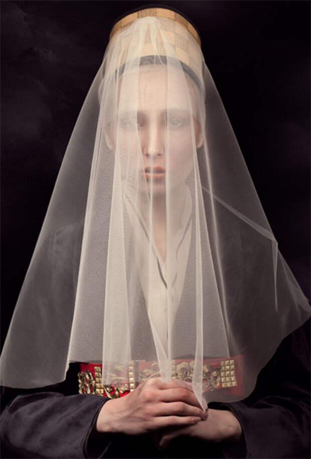 Лучшие фотографии из шортлиста 17-го конкурса Smithsonian Photo Contest