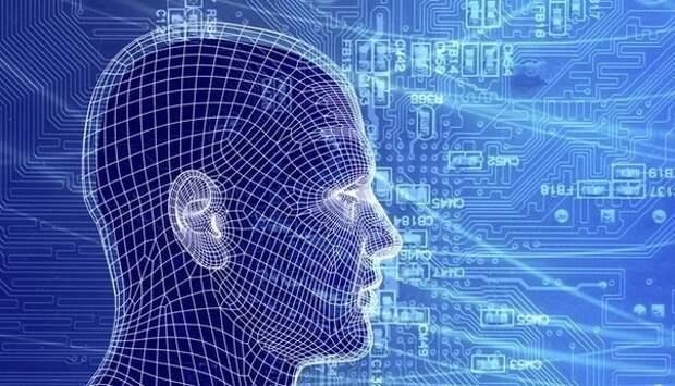 Девять типов интеллекта, изображение №1