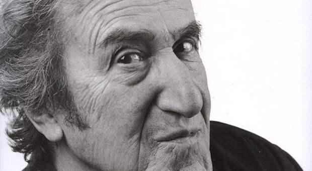 20 хлёстких «гариков» Игоря Губермана о любви и женщинах.