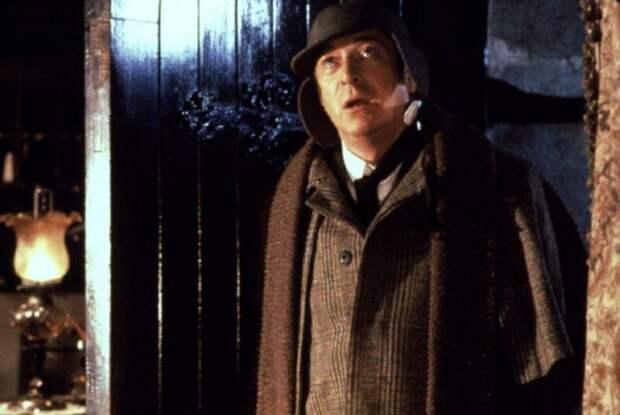 Рейтинг актеров, сыгравших Шерлока Холмса: отхудшего клучшему