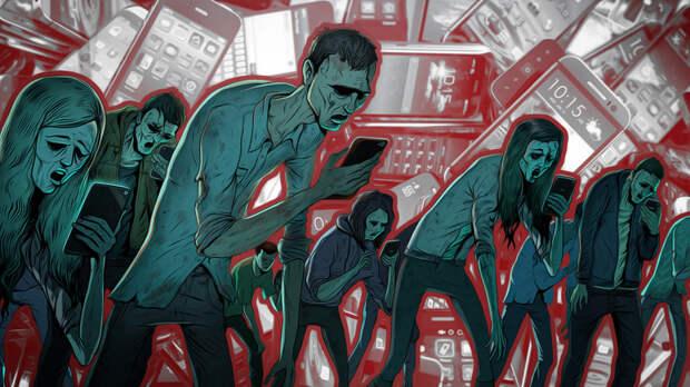 Эксперты рассказали, как избавиться от рекламы в играх на смартфоне
