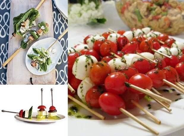 2011_05_11-SaladSkewers.jpg