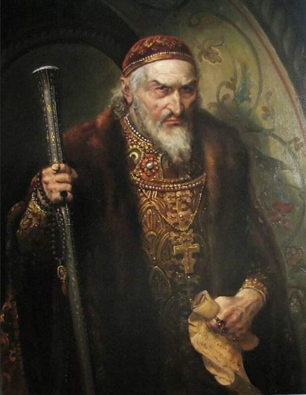 Какие правители добровольно отказались от русского престола и почему