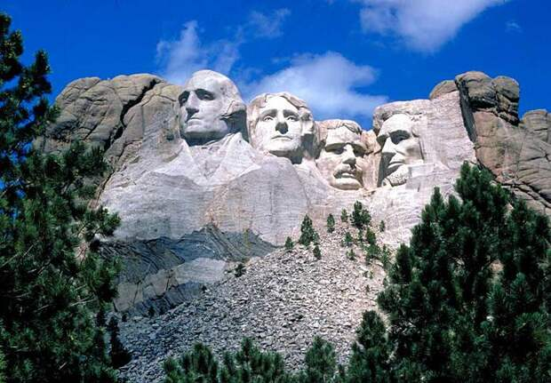 Mount_Rushmore (700x487, 74Kb)