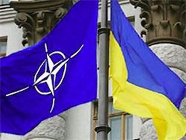 Новость на Newsland: НАТО подтвердил применение Киевом баллистических ракет на Востоке