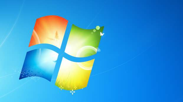 Кадры обновленного дизайна Windows попали в Сеть