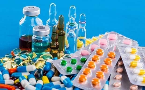 Доктор медицинских наук рассказал, почему врачи назначают пациентам «бесполезные лекарства»