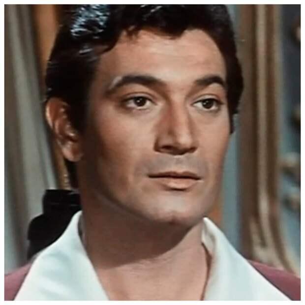 Д'Артаньяну на все времена Жерару Барре уже 88 лет, как сейчас живет и выглядит актер
