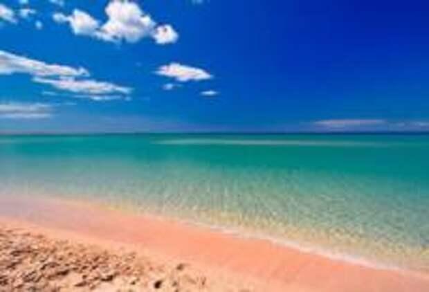 С 1 января 2021-го года в России вступили в силу новые правила отдыха на пляже