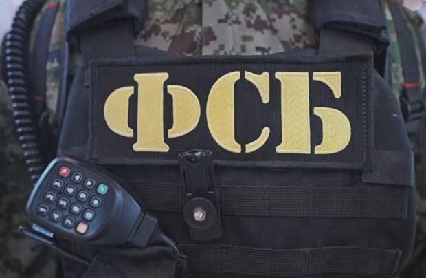 Боевик устроил взрыв при задержании в Карачаево-Черкессии