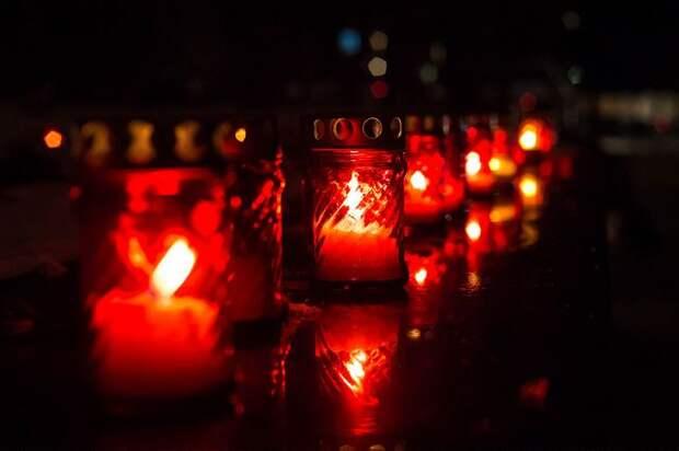 В городах и районах Крыма пройдут мероприятия в память о жертвах депортации