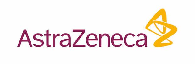 Кто уже отказался от вакцины AstraZeneca