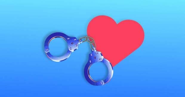 4 способа отличить любовь от зависимости