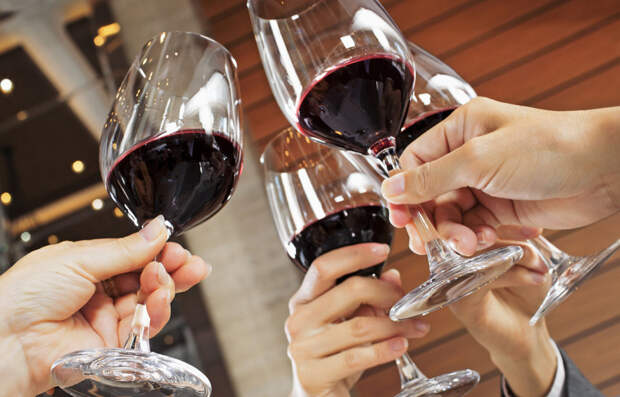 вино1