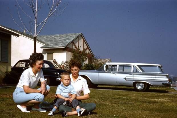 Farm-1961-2