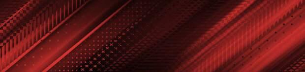 Орлов стал второй звездой матча против «Рейнджерс»