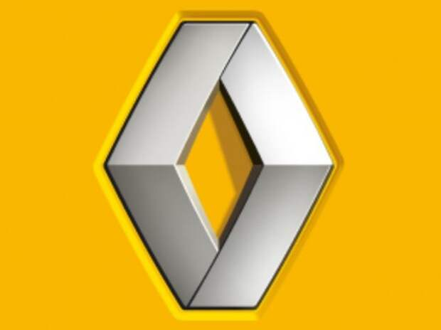 Renault запускает спецпрограмму утилизации