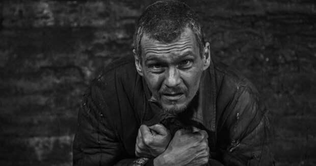 Янковского наградили на международном кинофестивале