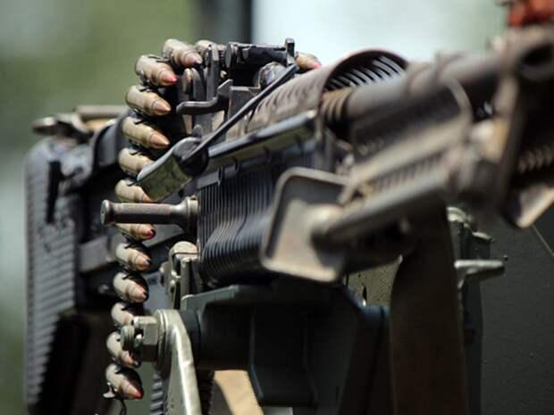 Посол Украины раскритиковал политику Германии в вопросе военной помощи Киеву