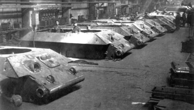 О Советских инженерах… (часть первая) «Астероид 2727»