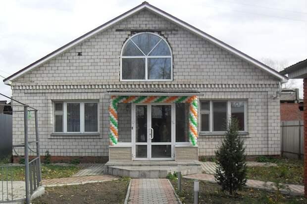 Частный дом престарелых в Сарапуле мог повторить судьбу «Зимней вишни»