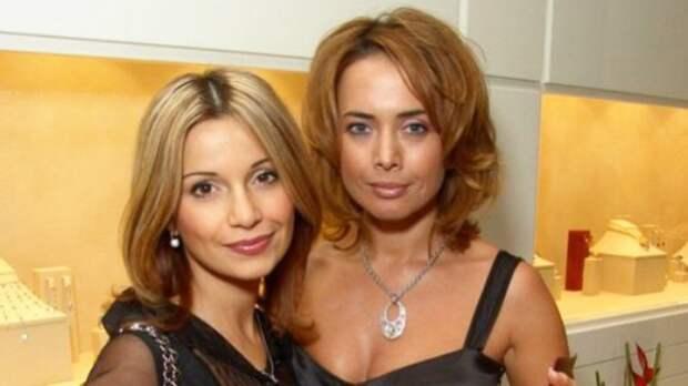 Орлова рассказала, как Шепелев вычеркнул ее из жизни после смерти Фриске