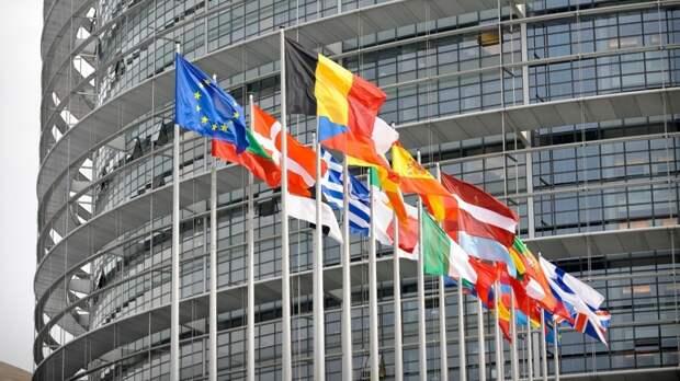 Министры Украины, Грузии и Молдавии договорились об интеграции в Евросоюз