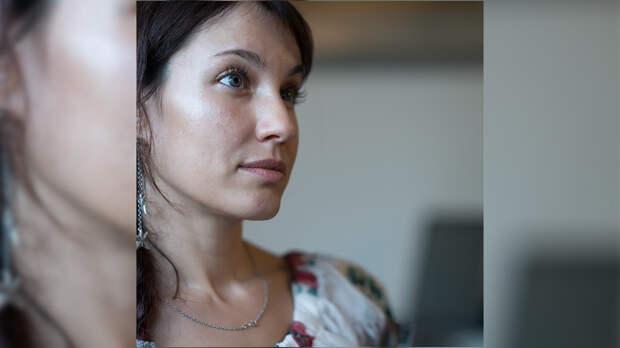 Лена Миро предложила мужу Ксении Бородиной стать следующим холостяком на ТНТ