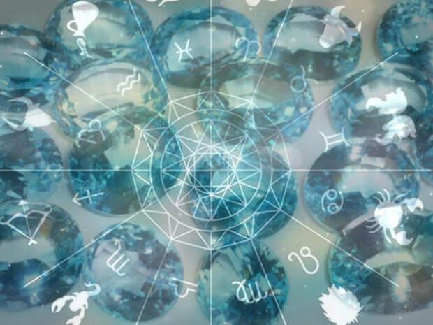 Талисманы, которые уберегут от неприятностей, если гороскопы сулят одни несчастья