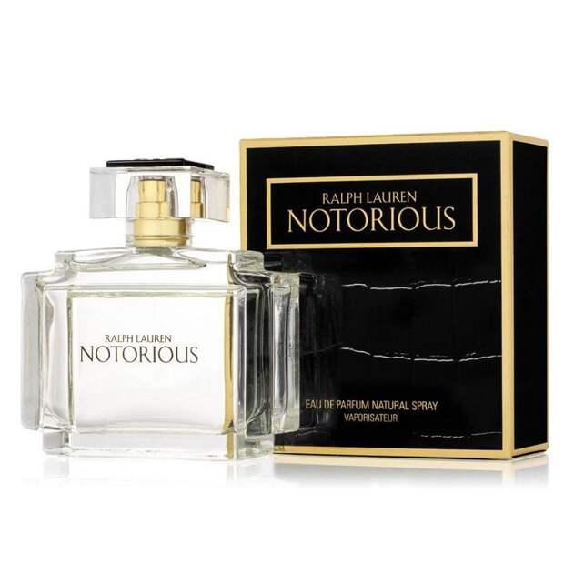 Дороже некуда! 10 женских парфюмов по баснословной цене