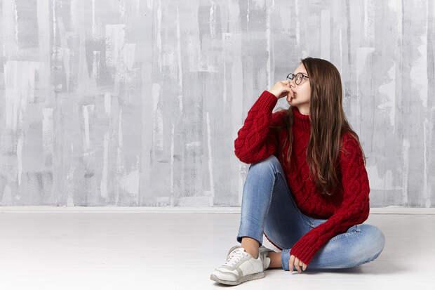 9 принципов, которые важно узнать в подростковом возрасте
