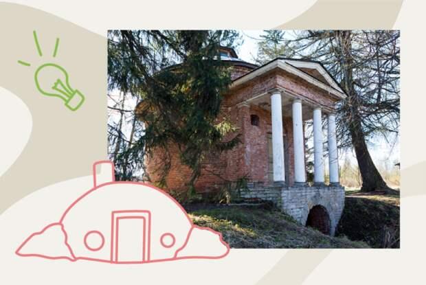 Куда поехать из Петербурга на один день? 17 направлений — от Приморска и Лебяжья до Старой Ладоги и Вырицы