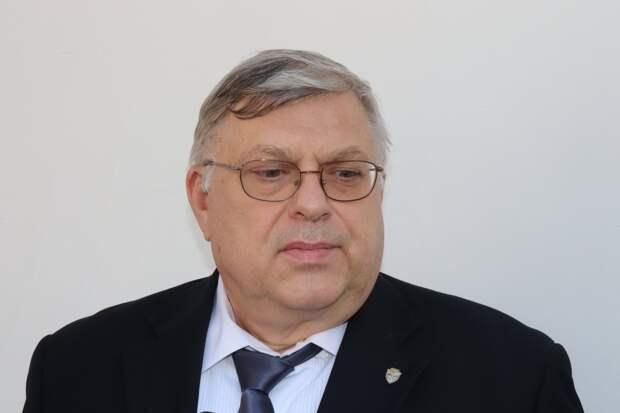 Посол РФ и глава МИД ЦАР осудили попытки очернить армию республики и ее союзников