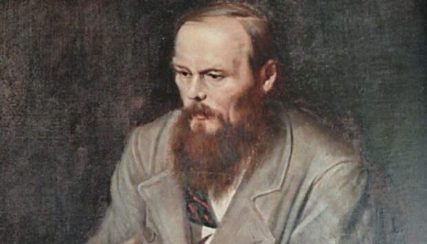 Вслед за сотрудниками УФСИН к памяти Достоевского обратятся осужденные