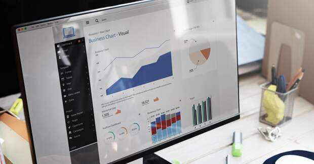 Исследования в digital: рыночная ситуация, вызовы, возможности