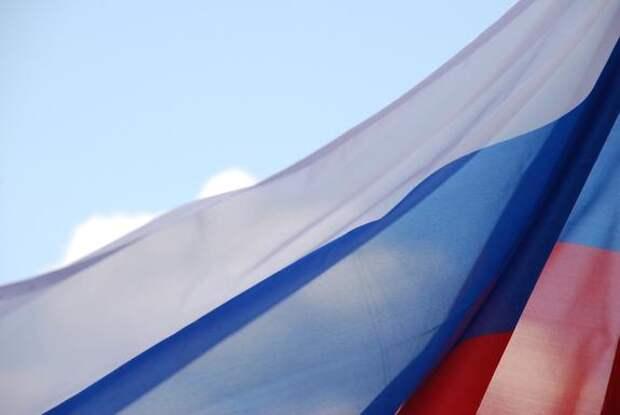 Военный эксперт Кнутов назвал преимущества российской армии над НАТО