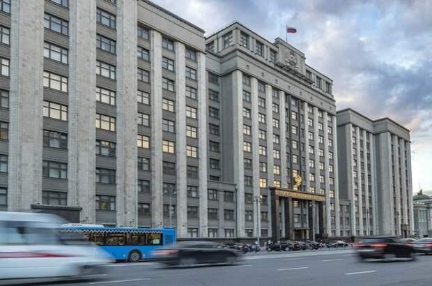 """Правительство решило постепенно отменить """" коронавирусные"""" меры поддержки"""