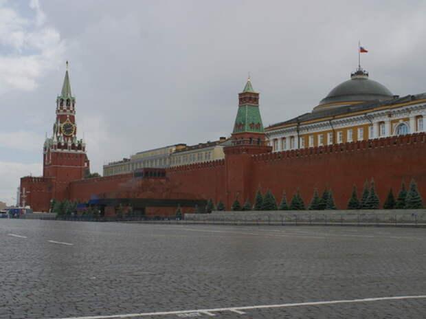 Кремль ответил муфтию Татарстана, выступившему против