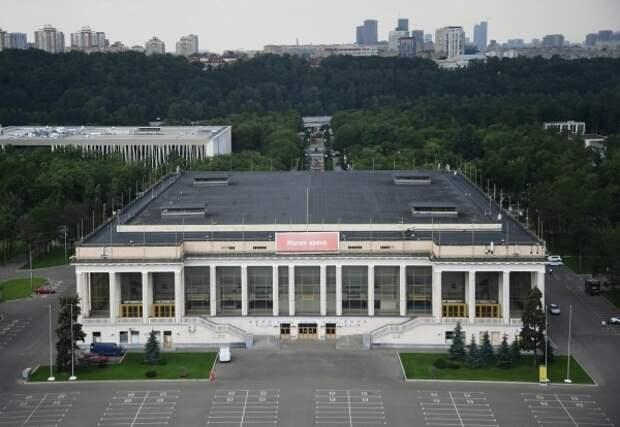 Наталья Сергунина рассказала о тестировании в Москве летающего такси