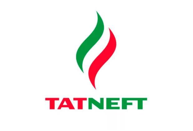 """Самая высокая дивидендная доходность в нефтегазовом секторе ожидается у """"Татнефти"""""""