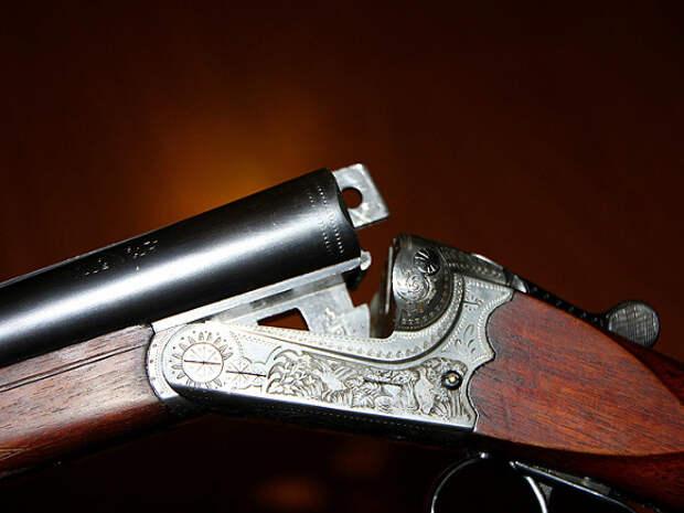 Главу УФСИН Забайкальского края застрелили в ходе конфликта на охоте