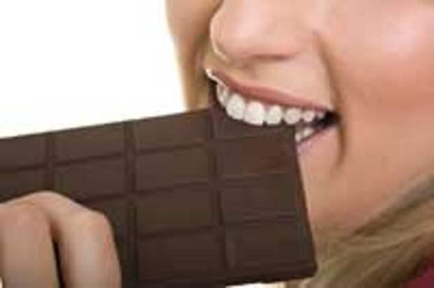 http://www.vita-club.ru/image/chocolate4.jpg