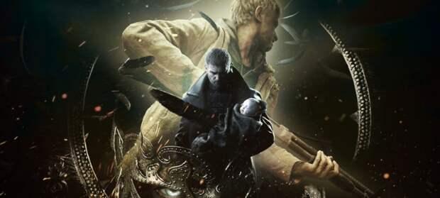На некоторых консолях Resident Evil Village будет работать в 45 FPS