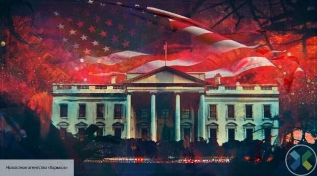 «Нахрапу много»: Сатановский оценил особенности политики США