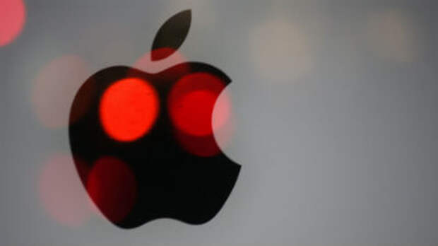 СМИ: батарея iPhone 6 будет в два раза мощнее блока питания iPhone 5s