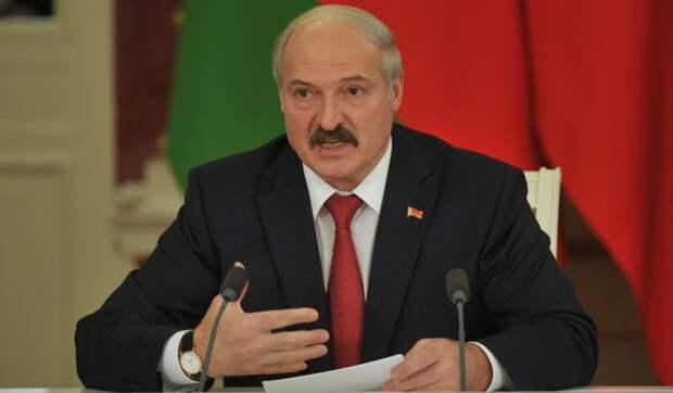 Лукашенко в этом году не позволит себе действовать смело в отношении России – политолог Шрайбман